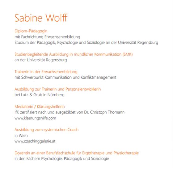 http://seminaresabinewolff.de/wp-content/uploads/3.png
