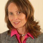 Sabine Gutzeit